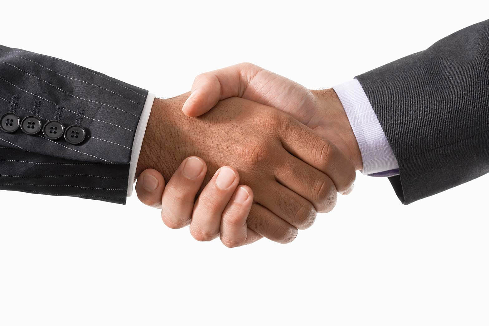 Taleveras Petroleum Trading DMCC partners Hilson Petroleum Ghana Limited